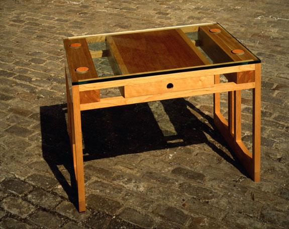 PDF DIY Custom Furniture Woodworking Download curved back bench plans